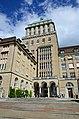 Hauptgebäude der Universität Zürich 2012-09-30 00-35-54.jpg