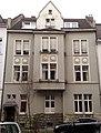 Haus Markgrafenstraße 25, Düsseldorf-Oberkassel.jpg