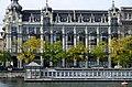 Haus Metropol - Frauenbadi - Limmatquai 2012-10-06 12-32-29.JPG
