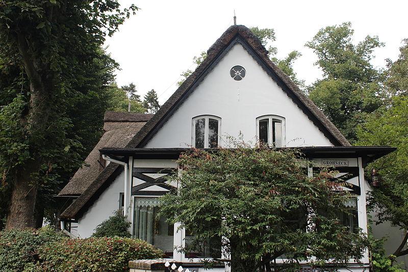 File Haus Neu Grohneck in Bremen Am Wasser 10