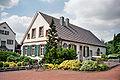 Haus St Elisabeth Hoerstel.jpg