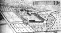 Haus Traar 1760.png
