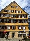 Haus in Tübingen Am Holzmarkt 2.jpg
