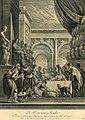 Haussard - Domenico Feti - Le Mauvais Riche.jpg