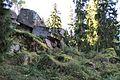 Hautvuori luola2.jpg