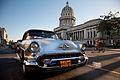 Havana - Cuba - 3706.jpg