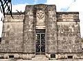 Havana Art Deco (8881027074).jpg