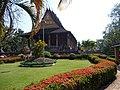 Haw Pha Kaew 1 - panoramio.jpg