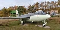 Hawker see hawk 01.jpg