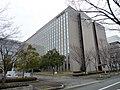 Headquarters of Hitachi Zosen Corporation.jpg