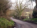 Heath Hill - geograph.org.uk - 1202478.jpg