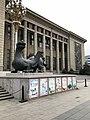 Hebei Museum 1494.jpg