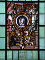 Hechingen St Jacob Glas17430.jpg