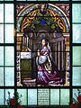Hechingen St Jacob Glas Eugenie17438.jpg