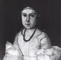 Hedvig Ibsen.png