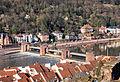 Heidelberg Staustufe 2016-02-27-15-36-45.jpg