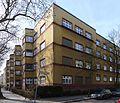 Heiligendammer Ecke Doberaner Straße.jpg