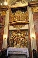 Heiligenkreuzerhof-Kapelle-IMG 3030.JPG