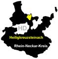 Heiligkreuzsteinach.png