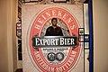 Heineken Experience, Amsterdam (Ank Kumar, Infosys ) 02.jpg