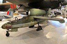 Wingtip device - Wikipedia