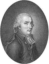 Heinrich Wilhelm Rotermund.jpg