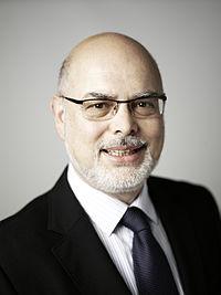 Heinz Peter Ritter.jpg