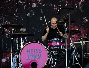 Heisskalt - Rock am Ring 2018-4068.jpg