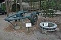 Hel - Museum of Coastal Defence - Outside 13.jpg