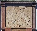 Heldendenkmal Oberbergen - Detail.jpg