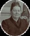 Helene von Manteuffel.png