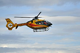 Helicopter 20160704 P1070257.jpg