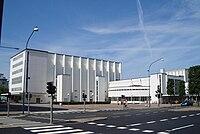 Helsingborgs konserthus 4.jpg