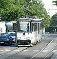 Helsinki tram 02.jpg