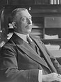 Hendrikus Colijn (1913).jpg