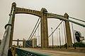 Hennepin Avenue Bridge (15622672157).jpg