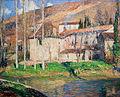 Henri Martin - Vue de Labastide-du-Vert.jpg