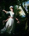 Henrietta Laura Pulteney (1766–1808).jpg