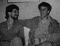 Henrique Mann e Caetano Veloso.jpg