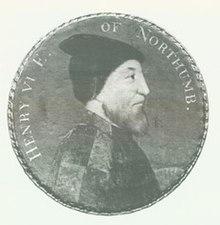 Henry 6th earl of northumberland.jpg