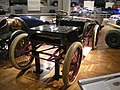 Henry Ford Museum August 2012 19 (1901 Ford 'Sweepstakes').jpg