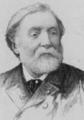 Henry de Bornier.png