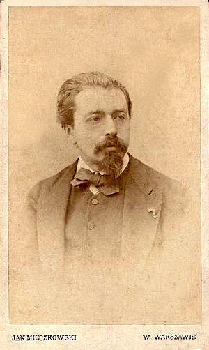 Henryk Wieniawski.jpg