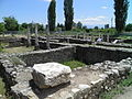 Heraclea Lyncestis, Republic of Macedonia (7450798306) (2).jpg