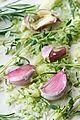 Herb, Garlic and Salt Ingredients (4606029415).jpg