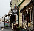 Heritage Street in Stanley (25583086883).jpg