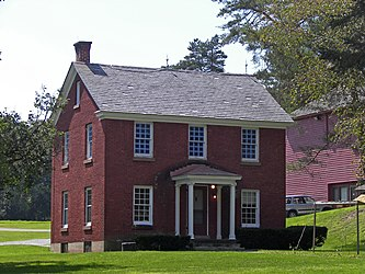 Herkimer Home secondary house.jpg
