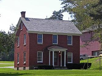 Herkimer Home secondary house.jpg