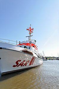 Hermann Helms (ship, 1985) 2012 05-by-RaBoe 12.jpg
