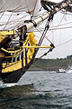Hermione Brest sur l'eau123.JPG